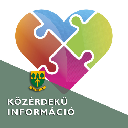 Tiszta szívvel online programsorozat kistelepüléseinkért